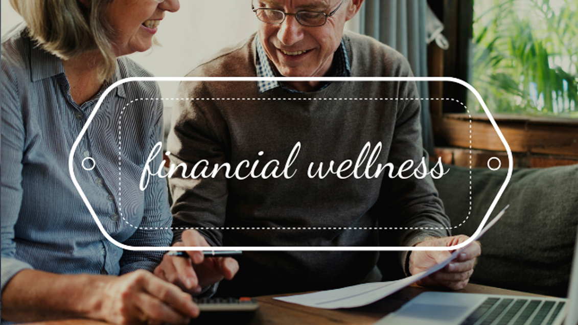 financialWellness